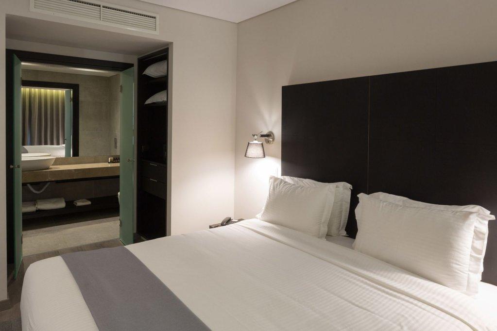 Hotel Lozenge, Athens Image 5
