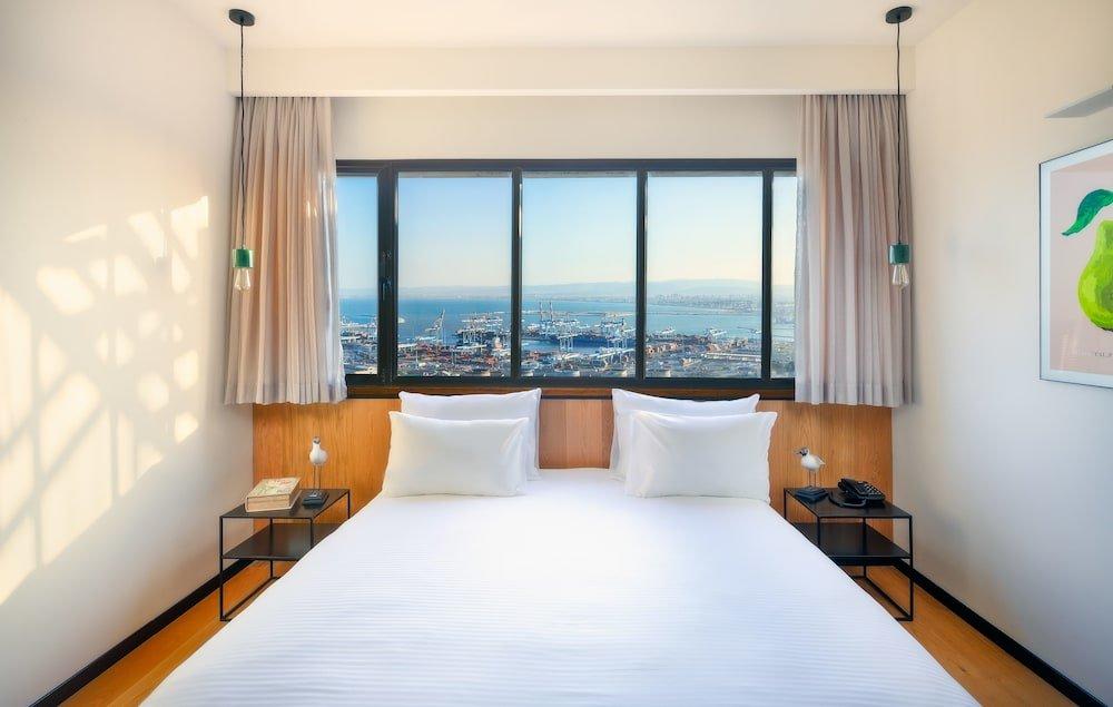 Market Hotel, Haifa Image 7