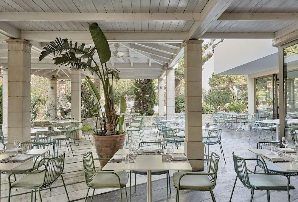 Cretan Malia Park A Member Of Design Hotels, Malia, Crete Image 5