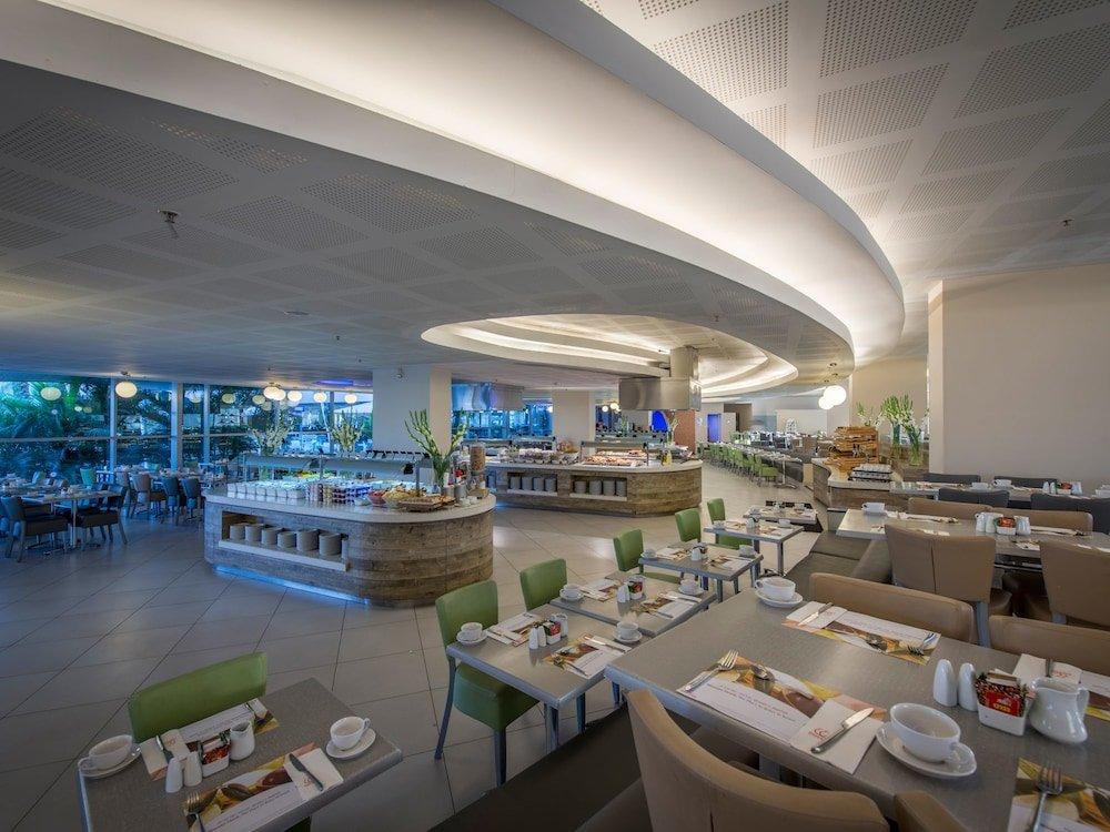 Rimonim Eilat Hotel Image 20