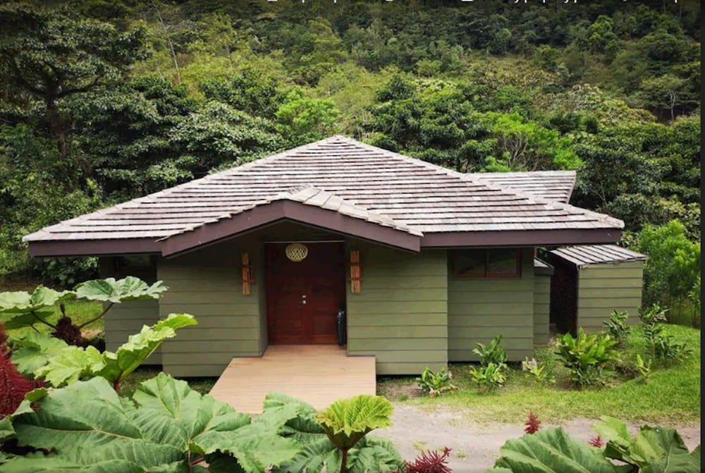 El Silencio Lodge & Spa, Bajos Del Toro Image 32