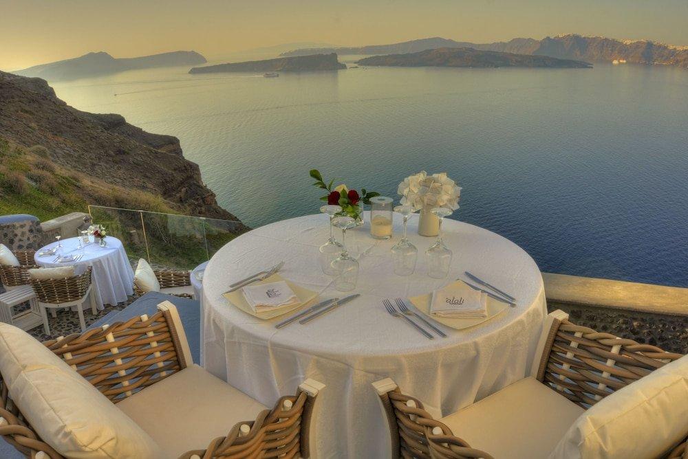 Astarte Suites, Santorini Image 33