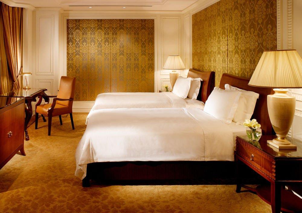 Grand Hyatt Jakarta Image 0
