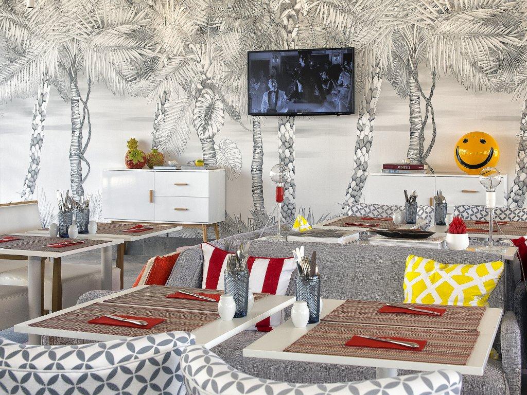 Pestana Alvor South Beach All-suite Hotel, Alvor Image 22