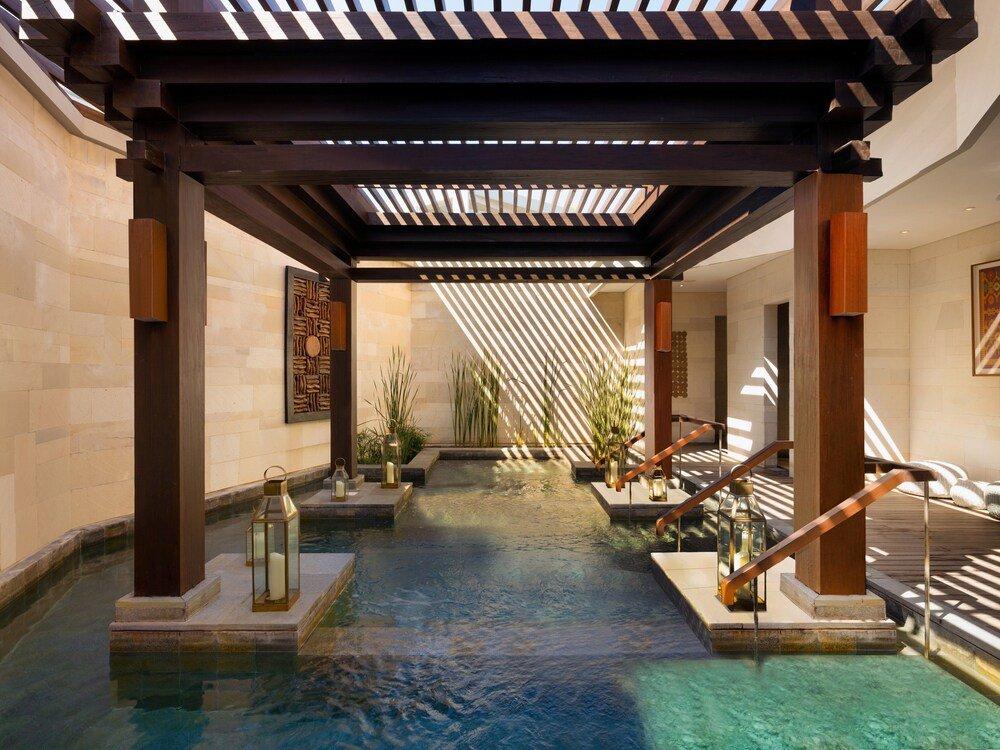 Six Senses Uluwatu, Bali Image 23