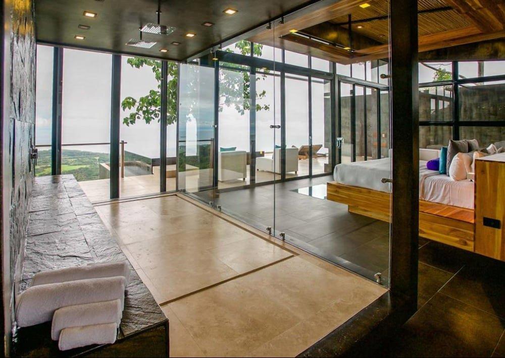 Kura Design Villas, Uvita Image 25