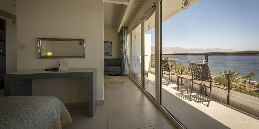 Rimonim Eilat Hotel Image 33