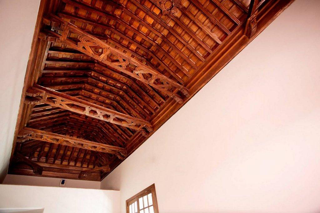 Hotel Boutique Palacio Pinello Seville Image 6