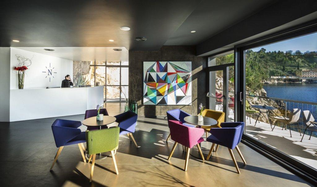 Design Hotel Navis, Opatija Image 10