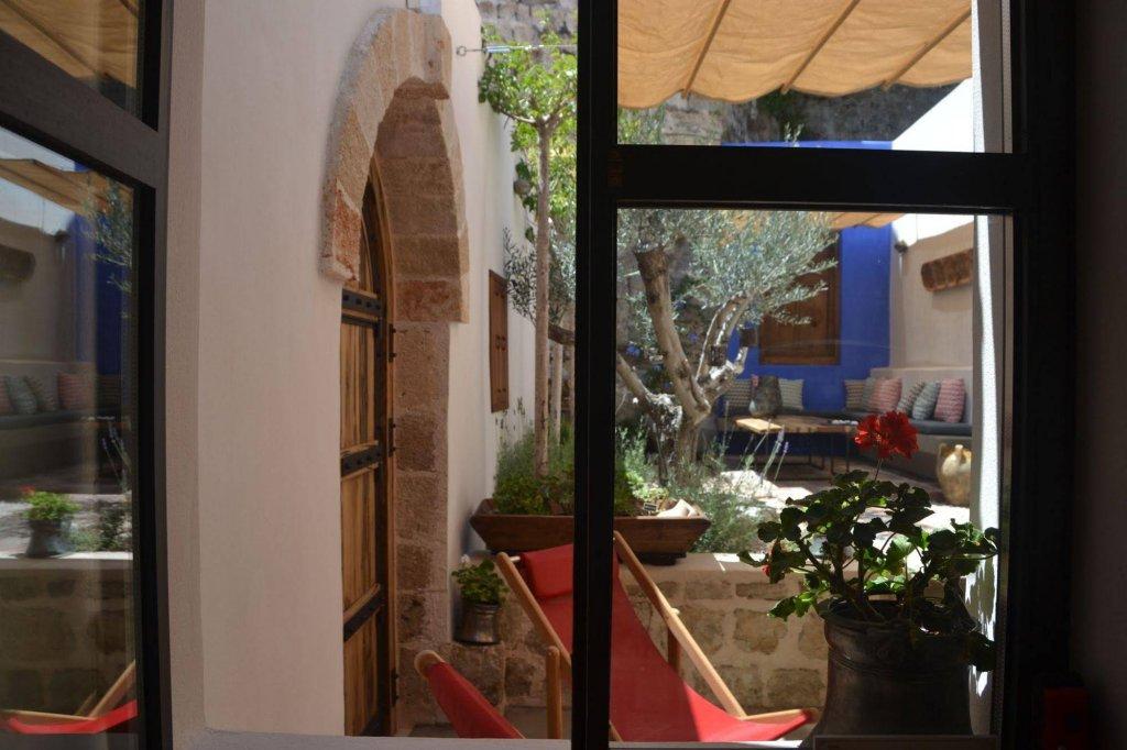 Kokkini Porta Rossa, Rhodes Town Image 7