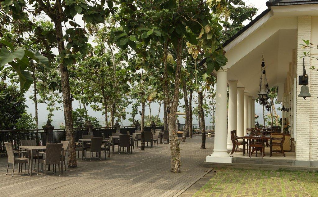 Plataran Borobudur Resort And Spa Hotel, Yogyakarta Image 15