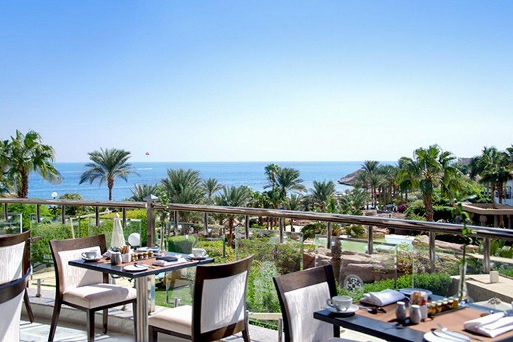 Royal Savoy Sharm El Sheikh Image 50