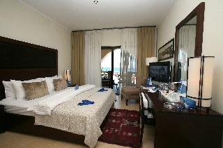 Grand Tala Bay Resort Aqaba Image 15