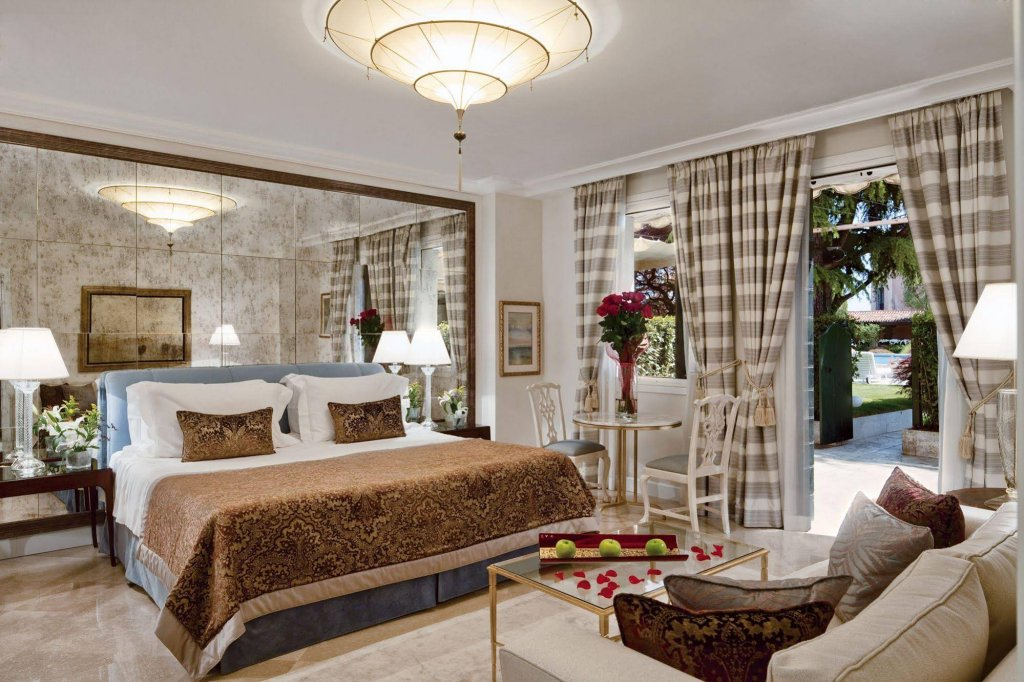 Belmond Hotel Cipriani, Venice Image 1
