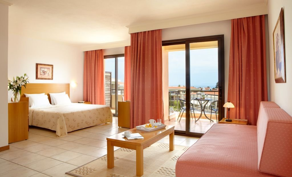 Renaissance Hanioti Resort, Chaniotis Image 2