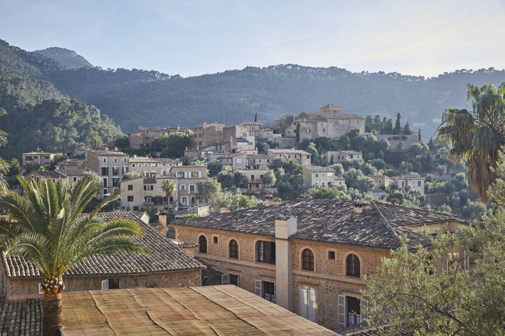 Belmond La Residencia, Deia, Mallorca Image 26