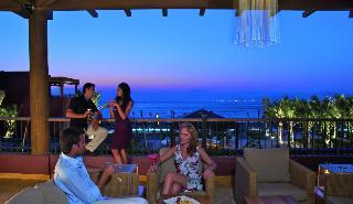 Movenpick Resort & Spa Tala Bay Aqaba Image 7