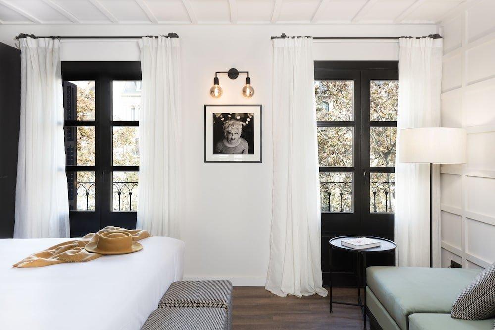Boutique Hotel Casa Volver, Barcelona Image 1