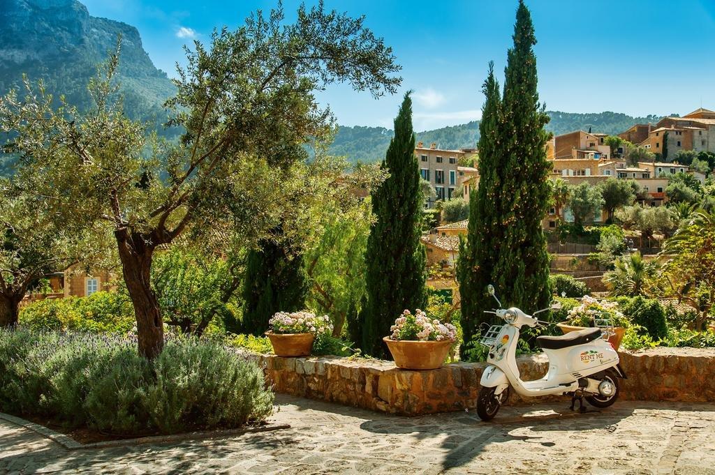 Belmond La Residencia, Deia, Mallorca Image 46