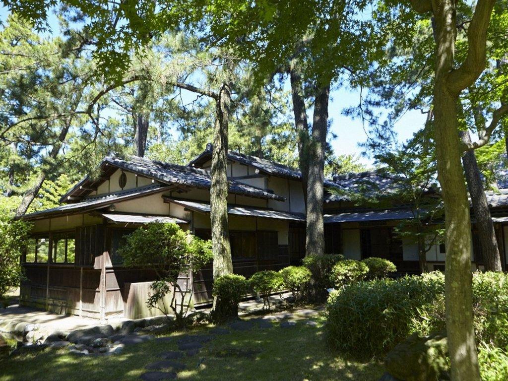 Numazu Club, Numazu Image 27