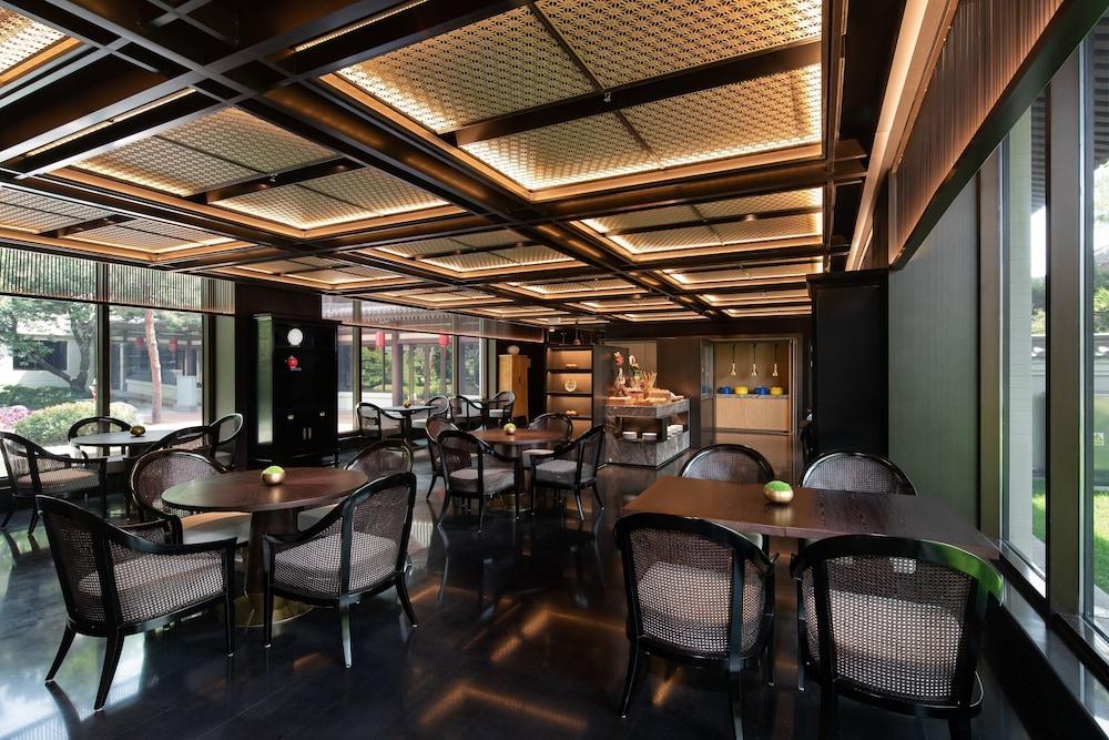 Hualuxe Xian Tanghua, An Ihg Hotel Image 47