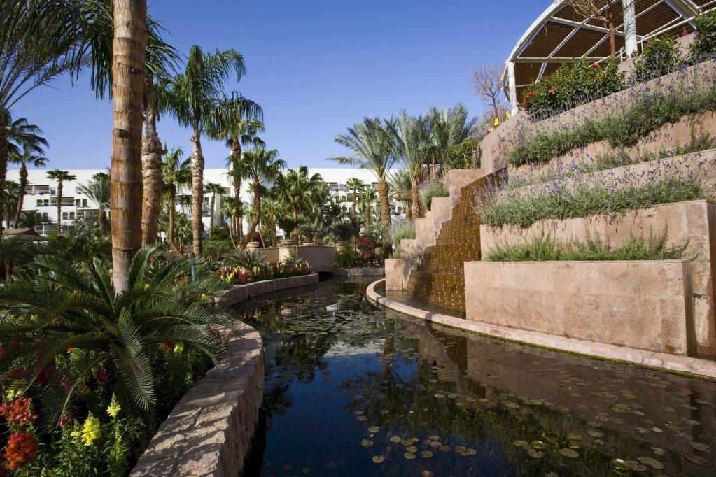 Isrotel Royal Garden All-suites Hotel, Eilat Image 40