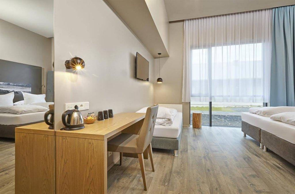 Hotel Vik I Myrdal Image 18