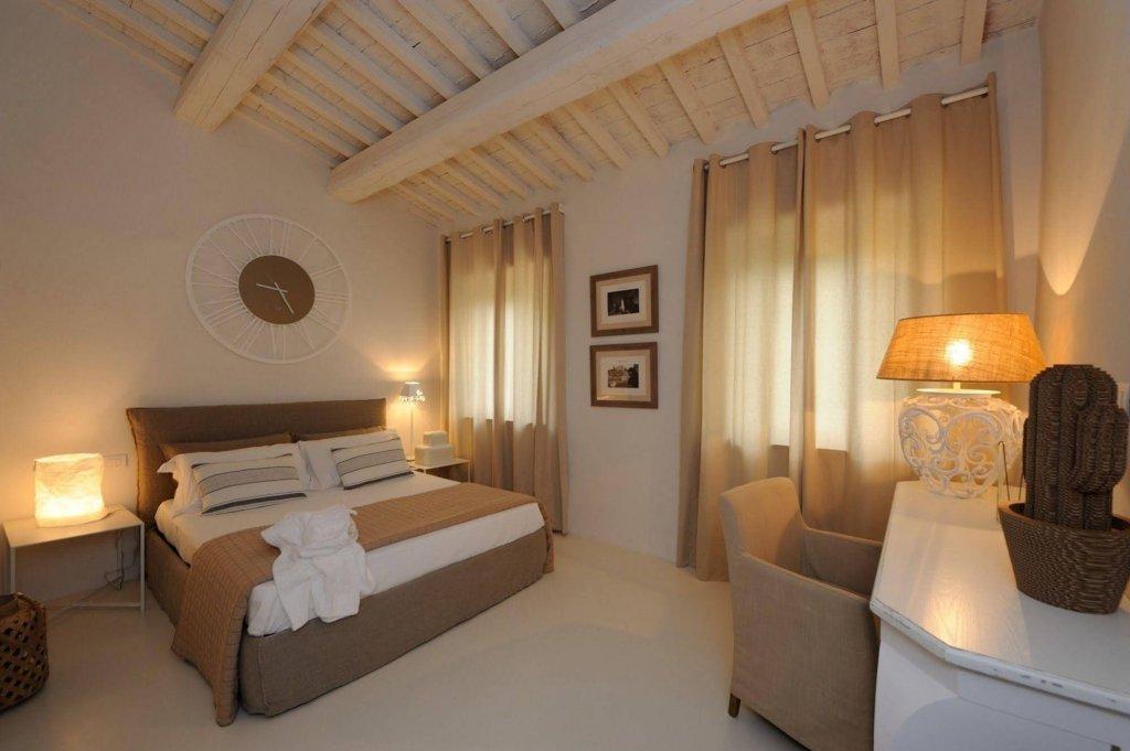 Villa Sassolini Luxury Boutique Hotel, Monteriggioni Image 14
