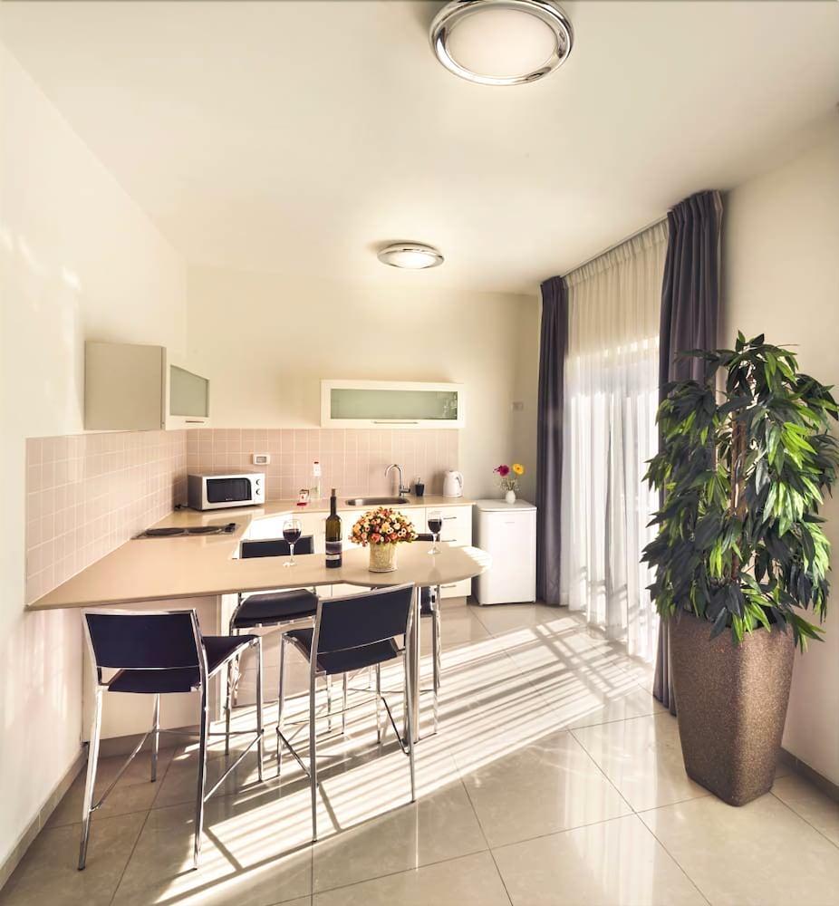 Shamai Suites Jerusalem Image 2
