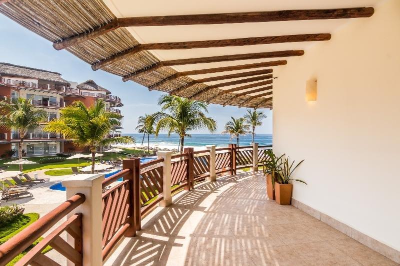Vivo Resorts, Puerto Escondido Image 59