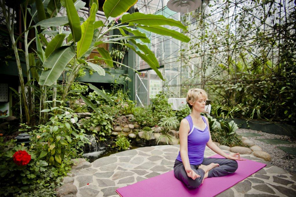 Monteverde Lodge & Gardens, Monteverde Image 28