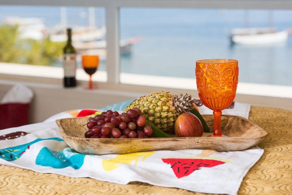 Leonardo Plaza Hotel Eilat Image 14