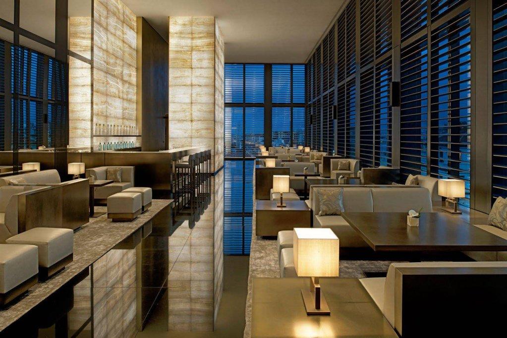 Armani Hotel, Milan Image 7