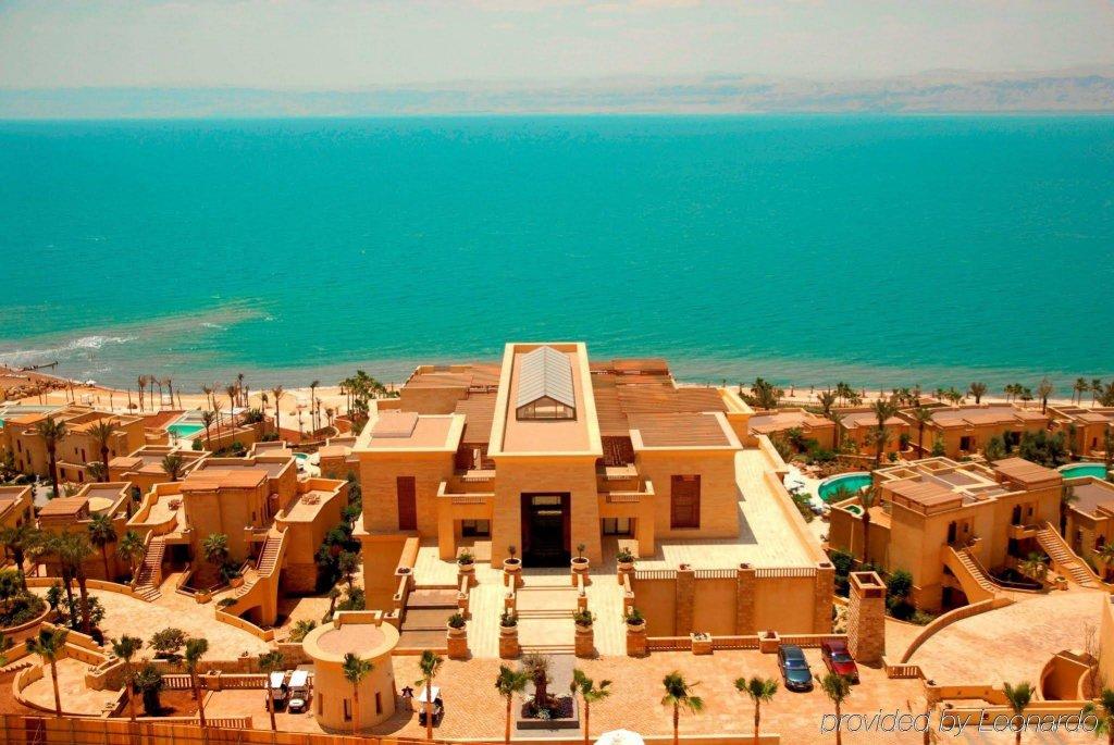Kempinski Hotel Ishtar Dead Sea, Madaba Image 36