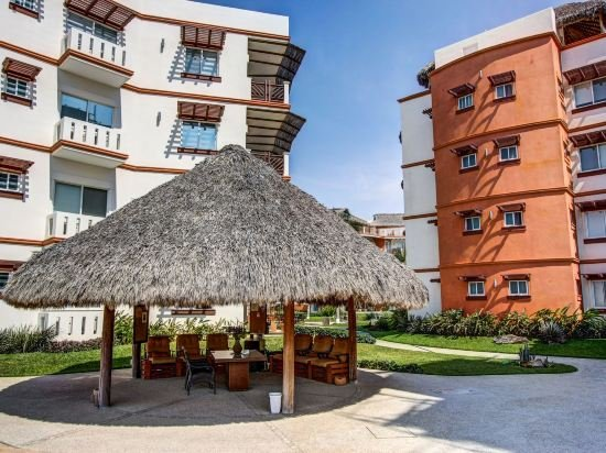 Vivo Resorts, Puerto Escondido Image 110