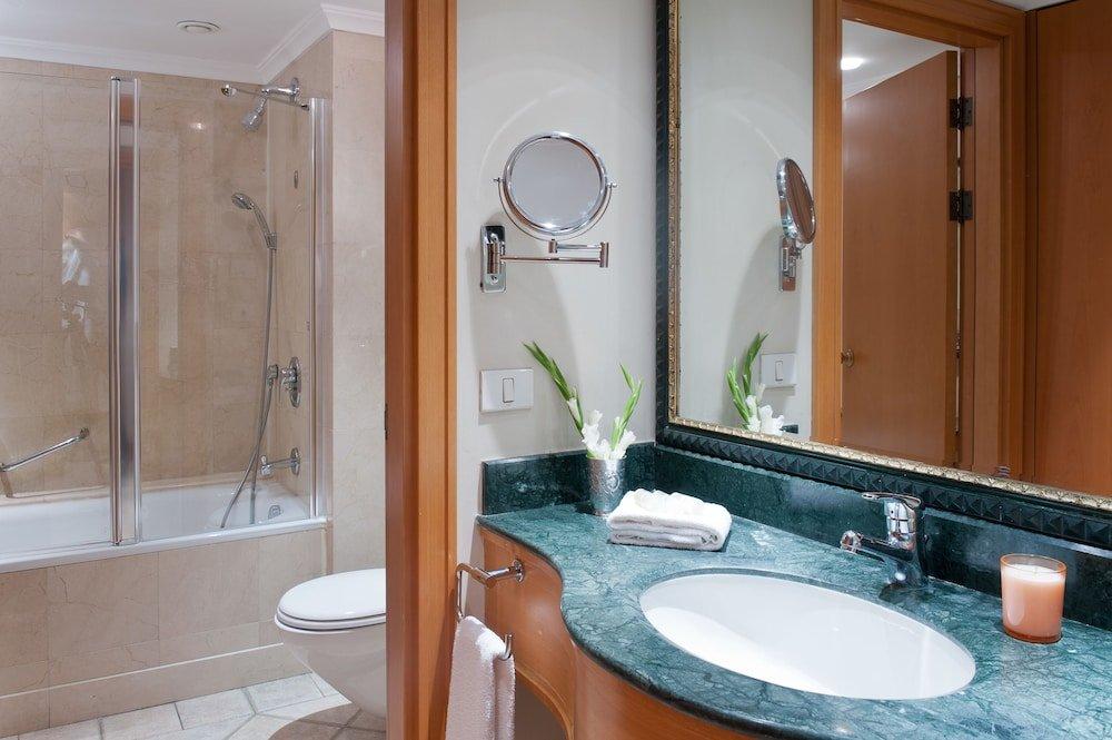 Hotel Aria, Eilat Image 5