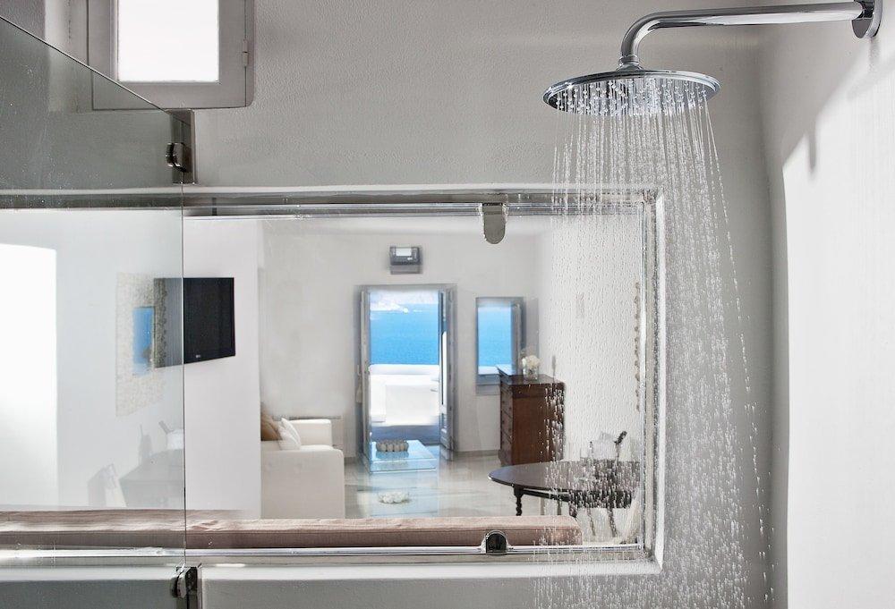 Canaves Oia Boutique Hotel, Santorini Image 9