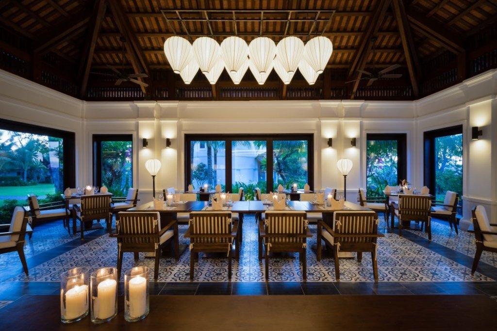 The Anam, Nha Trang Image 4
