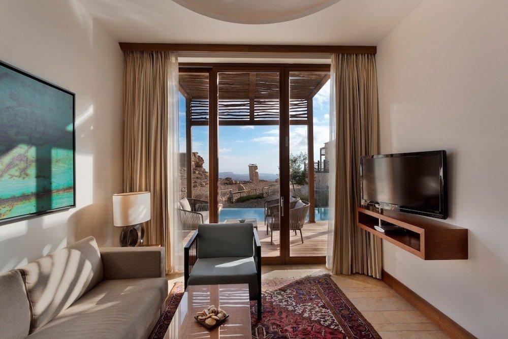 Beresheet Hotel, Mitzpe Ramon Image 32