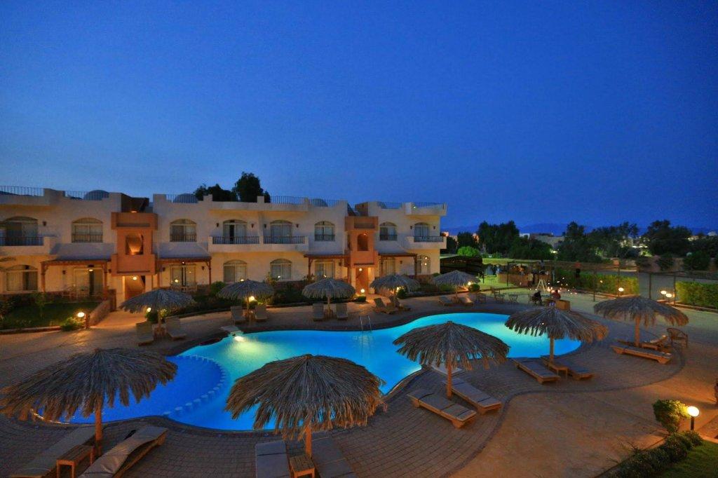 Sheikh Ali Resort, Dahab Image 18