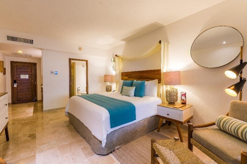 Villa Premiere Boutique Hotel & Romantic Getaway, Puerto Vallarta Image 8