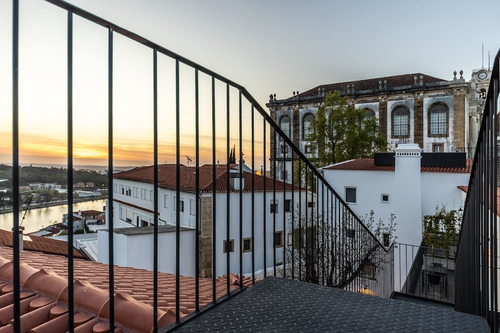 Sapientia Boutique Hotel, Coimbra Image 20