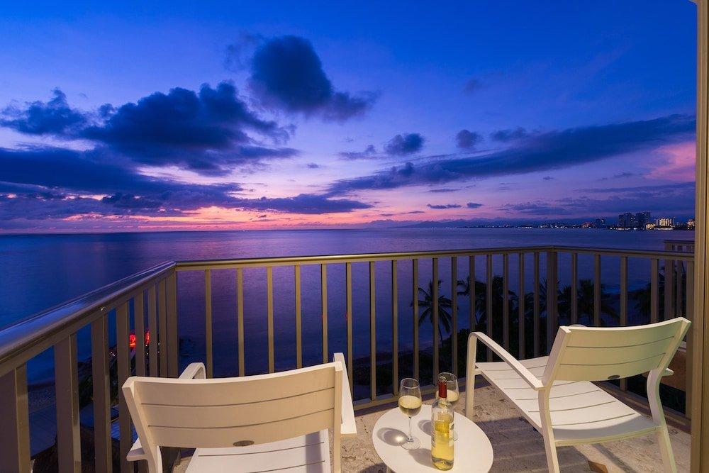 Villa Premiere Boutique Hotel & Romantic Getaway, Puerto Vallarta Image 22