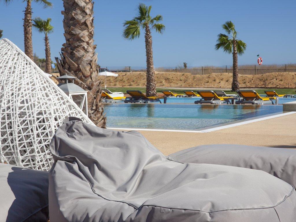 Pestana Alvor South Beach All-suite Hotel, Alvor Image 18