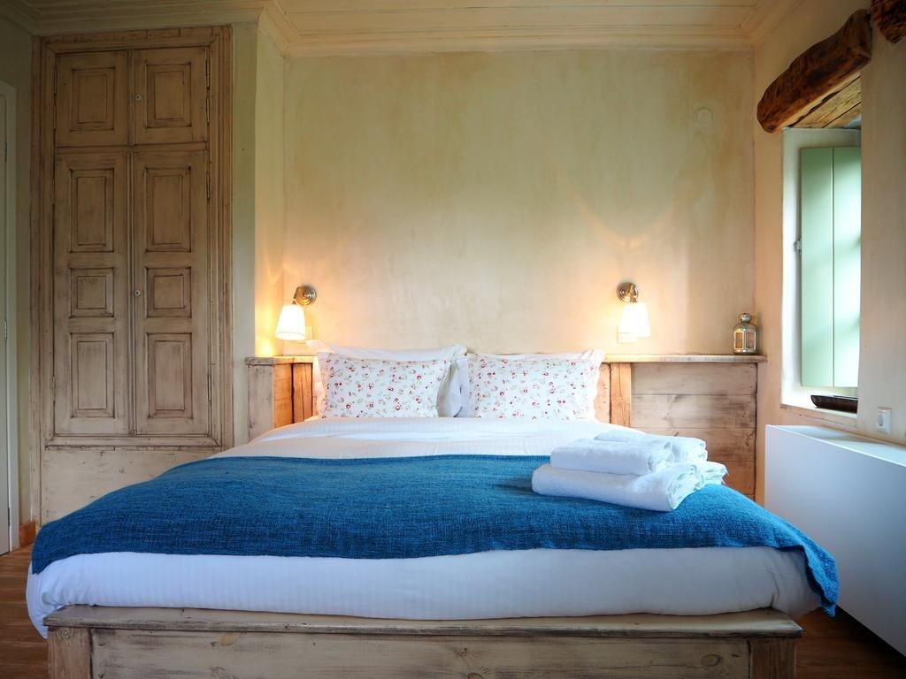 Papaevangelou Hotel, Ioannina Image 3