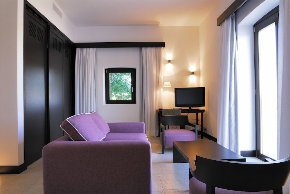 Masseria Bagnara Resort & Spa, Mottola Image 7