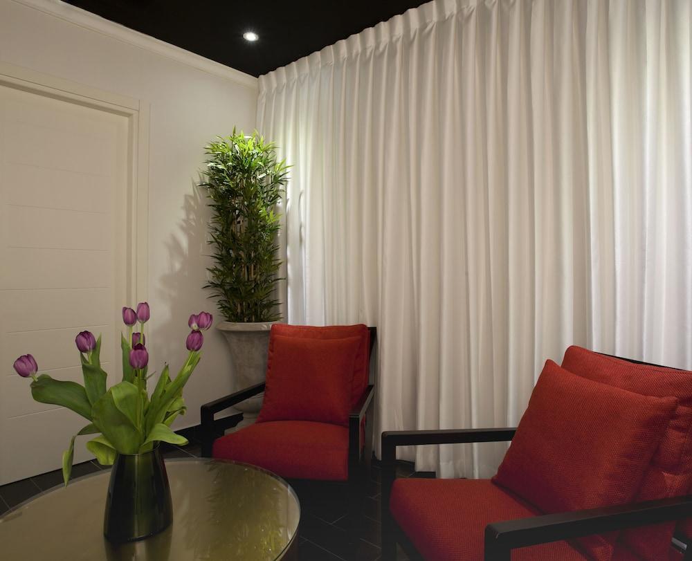 Leonardo Boutique Rehovot Hotel, Tel Aviv Image 15