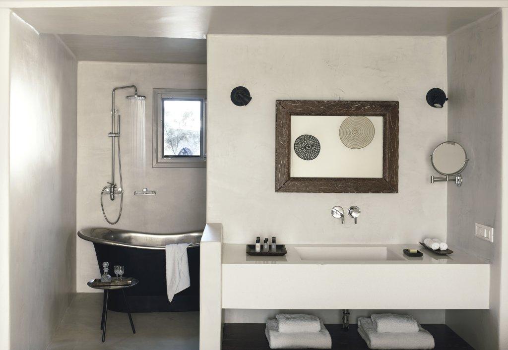 Santo Maris Oia, Luxury Suites & Spa, Santorini Image 9