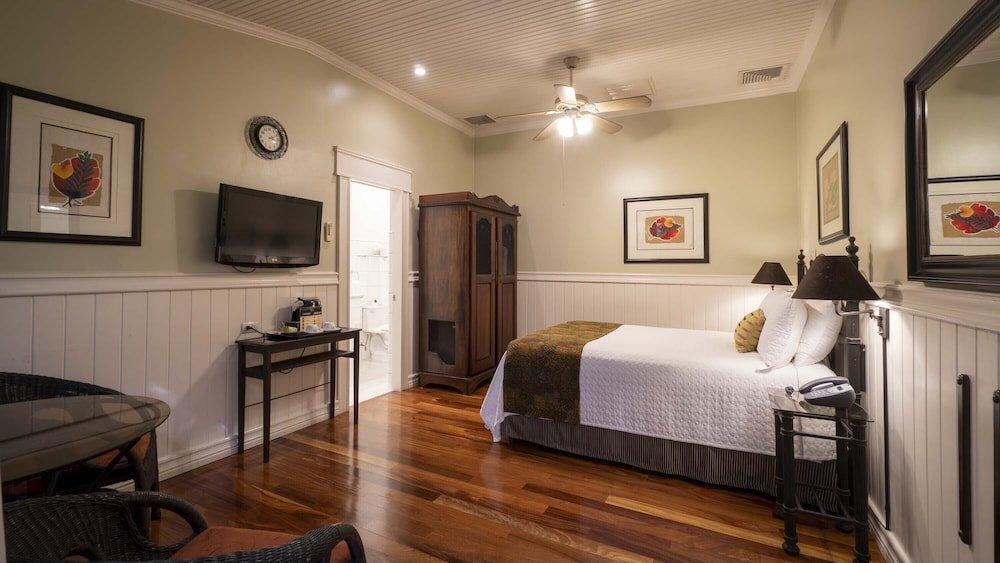 Hotel Grano De Oro, San Jose Image 5