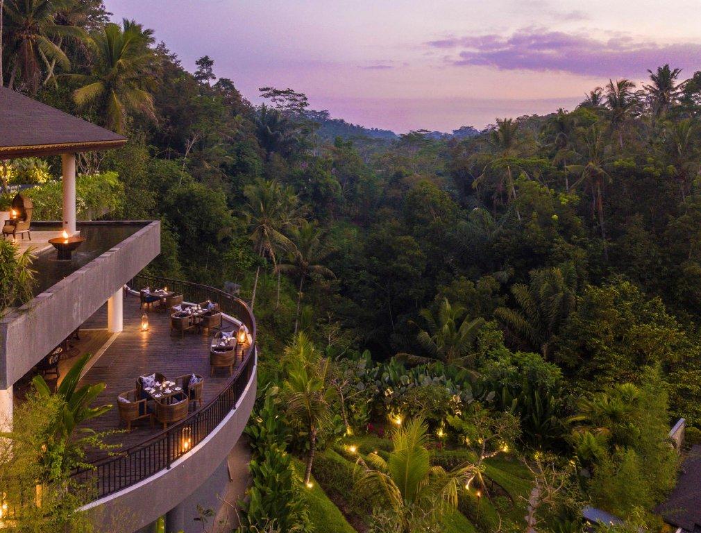 Samsara Ubud, Bali Image 37